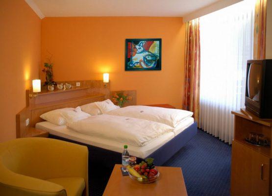 Luisenklinik Bad Dürrheim Wie Sind Die Schlafzimmer | Zimmer Waldeck Klinik 23 Luisenklinik Bad Durrheim Wie Sind Die