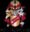 cropped waldeck klinik logo