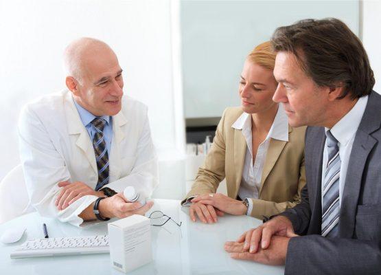 klinik waldeck fuer aerzte sozialdienste