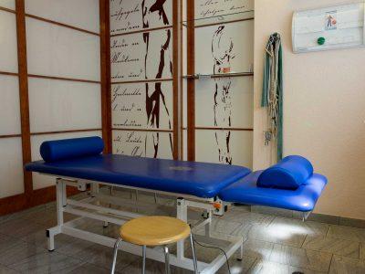 Klinik Waldeck bildergalerie